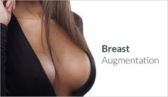 Also known as augmentation mammoplasty, the procedure involves using implants for fuller breasts or to restore breast volume lost after weight reduction or pregnancy. Chest Tattoo, Plastic Surgery, Crossdressers, Restore, Bobs, Pregnancy, Sexy Women, Breast, Motivation