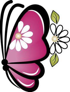 Bullet Journal Writing, Stone Art, Zentangle, Flower Art, Paper Flowers, 3 D, Art Drawings, Minnie Mouse, Stamp