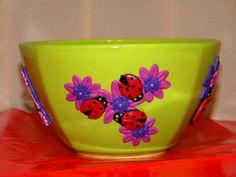 bowl Ceramics, Tableware, Handmade, Mugs, Ceramica, Pottery, Dinnerware, Hand Made, Tablewares