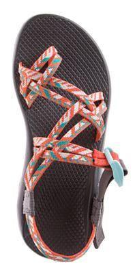 quite nice cc8ab d5f65 8 best vegan clogs and flat shoes