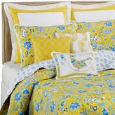5 Ways to Add Yellow Accents to Your Home