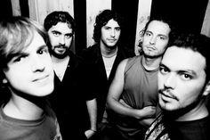 #Rock #RockPeruano #Música #Bandas #emergencyblanket