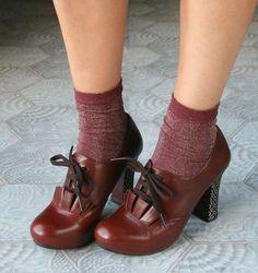 27 Best shoes images   Shoes, Me too shoes, Shoe boots