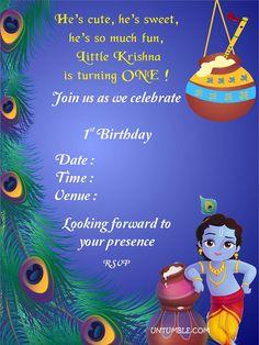 Birthday presents wrapping boys creative ideas Baby Boy 1st Birthday Party, Birthday Dates, Birthday Presents, Birthday Crafts, Birthday Flowers For Her, Naming Ceremony Invitation, First Birthday Invitation Cards, Krishna Birthday, Birthday Cards For Boyfriend