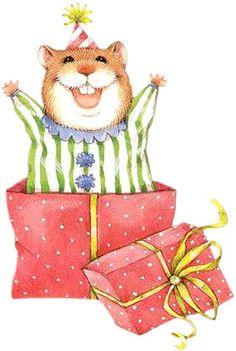 Geburtstagsgrusse Selbstgemachtes Weihnachten Picasa