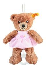 Sleep Well Bear Music Box EAN 239540