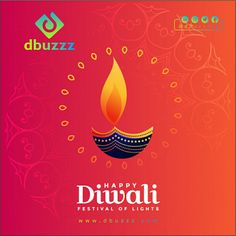 Hearty wishes to you and your family on Diwali! May all your happiness light up and sorrows burn out. Happy Diwali Dbuzzz:-Be where, The World is Going.. Hashtags:- #Dbuzzz #Smma #Digitalagency #Diwali #Happydiwali2020 #festival #india #lights #love #homedecor #crackers #diwaligifts #diwalivibes #Rangoli #deepavali #diya #diwalidecorations Happy Diwali, Diwali Gifts, Ganesh Chaturthi Greetings, Happy Ganesh Chaturthi, Diwali Vector, Diya Designs, Diwali Festival Of Lights, Bright Background, Background Banner