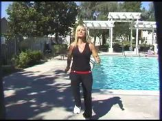 WATER Aerobics http://www.empowernetwork.com/amylynn/blog/moms-get-your-sexy-back-in-the-pool