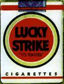 best. cigarette. logo. ever. raymond loewy.