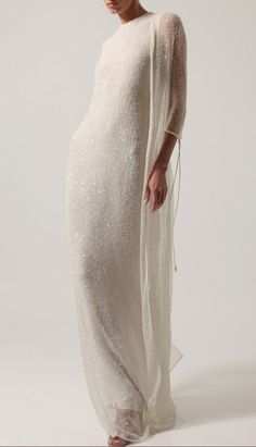 This dress is amazing!!