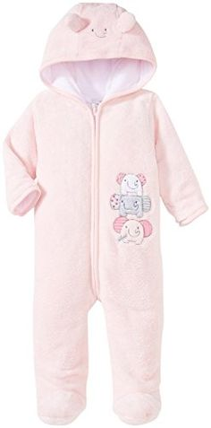 325467f43 129 Best Baby Girl Jackets and Coats images