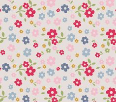 jo-anne lee likes...: Seaside Prints and Florals...