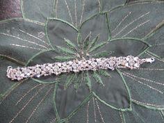 bracelet perles kéops