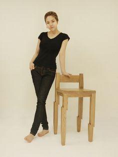 Creative Samurai Chair | Spicytec