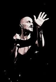 james the band - Google Search Music Film, Music Songs, Tim Booth, James Music, Divas, Love Rocks, Getting Old, Rock Bands, Dancer
