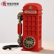 telefonos antiguos - Buscar con Google