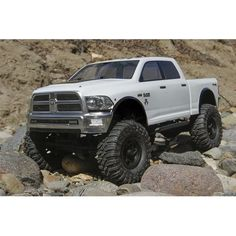 2015 ram 1500 sport with 6 inch rcx lift 20x12 fuel. Black Bedroom Furniture Sets. Home Design Ideas