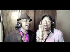 Cubasoyyo: Descemer Bueno ft. Issac Delgado - La vida es buena (PROMO VIDEO 2015)