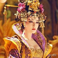 Famille Jia - part.1 - Histoire et 12 BeautésHistoire résumée : La Famille Jia est une petite famille noble de Chang'an, la capitale de...