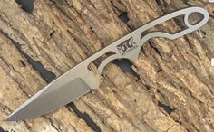 $150 Gift Card For MT Knives http://gvwy.io/0g1hggw