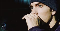 Eminem is my life