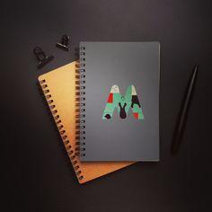 Grafikdesign, Logodesign, Illusztrátor, Grafik, grafika, Illustrator Web Design, Logo Design, Logo Branding, Design Studio, Grafik Design, Illustrator, Unique Wedding Invitations, Weaving, Design Web