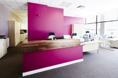 75 best office interiors images on pinterest offices office