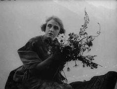 La roue 1923 / Abel Gance