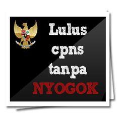 Informasi Pendaftaran dan Jadwal Penerimaan CPNS Tahun 2014 - Info CPNS 2014 Online