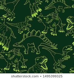 Grunge, Cenas Teen Wolf, Camouflage, Portfolio, Chocolates, Dragons, Cactus, Baby Boy, Wallpaper