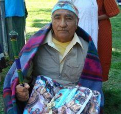 Joseph Rael ~ Picuris Pueblo, New Mexico Native American Photos, Native American History, Native American Indians, Native Americans, Pueblo Indians, Quiet Storm, Indian Pictures, New Mexican, Mexican Artists