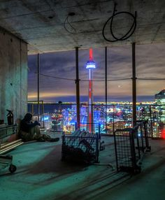 MTL Writer, daydreamer and resident cyberpunk. The brain that collates this visualgasm also assembles words into post-cyberpunk dystopia: my writing Check out my Ko-fi page! Cyberpunk City, Cyberpunk Aesthetic, City Aesthetic, Pale Aesthetic, Kasimir Und Karoline, Neon Noir, Shadowrun, Bioshock, Imagines
