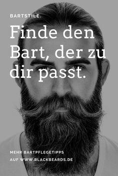 Da, wo die Rasur aufhört, beginnt die Bartpflege. Du hast dich also für einen Bartstil entschieden, bringst deinen Bart regelmäßig in Form und willst nun wissen, was du bei der Bartpflege zu beachten hast – bei blackbeards bist du richtig. Herzlich Willkommen!