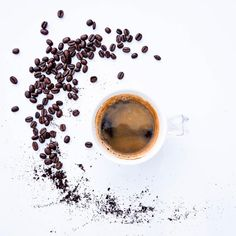 #coffee #espresso #кофе #кава