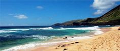 Honolulu tours and excursions