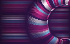 Novelty Waves: Series of Abstract Works by Mario De Meyer Mario, Abstract Words, Abstract Art, Textures Patterns, Color Patterns, Rainbows Uniform, Ogilvy Mather, Event Branding, Photoshop