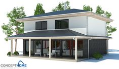 small-houses_04_house_plan_ch187.jpg
