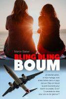 Bling Bling Boum, an ebook by Martin Baker at Smashwords Bling Bling, Books, Syrian Refugees, Three Friends, Libros, Book, Book Illustrations, Libri