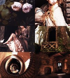 "ibuzoo: "" 1000 Picspams Challenge 