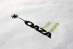 Logo, logotypy