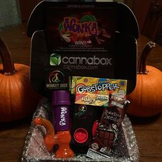 it's so awesome first I got a , I also got and it came with a pack of its so I could make the thanks , and I also got some I got flavored papers also got a Juicy flavor and I also got a pack of and last but not least I got an Everlasting Gobstopper, Up In Smoke, Stoner Girl, Smoke Shops, Mj, Vape, Weed, Monkey, Bubbles