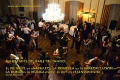 Bailar el tango en las milongas, tercera parte: Conceptos escenciales. Dance Tango in the milongas. Third Part: Fundamental Concepts http://www.airesdemilonga.com/es/blog/83-blog/779-bailar-el-tango-tercera-parte-conceptos-fundamentales