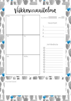 Free Printable Banner, Free Printables, Journal Diary, Bullet Journal, Leader In Me, Teaching Kindergarten, Early Childhood Education, Bujo, Bar Chart