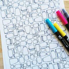 Mason Jar printable paper