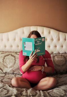 Maternity | Lauren Ammerman Photo