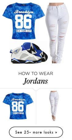 """""""-NYC-"""" by jalyncutiee on Polyvore"""