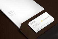 AutoDeRoyale Logo Design, Graphic Design, Cards Against Humanity, Logos, Logo, Visual Communication