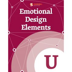 Smashing eBook Emotional Design Elements