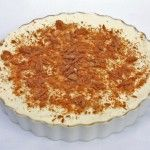 Decadent Banoffee Pie Recipe - A Pinch of This, a Dash of That