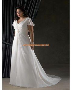 Bonny Unforgettable Robe de Mariée - Style 1110
